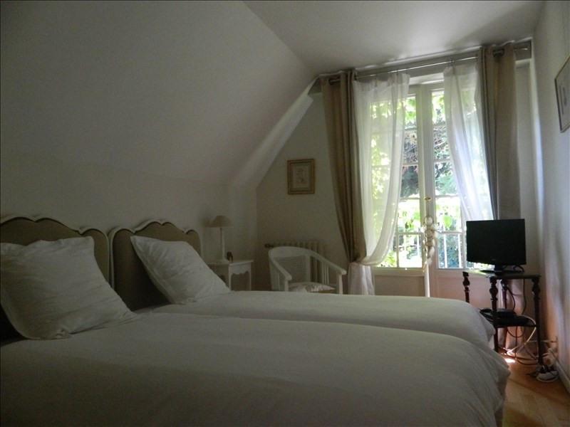 Vente de prestige maison / villa La baule escoublac 1482000€ - Photo 11