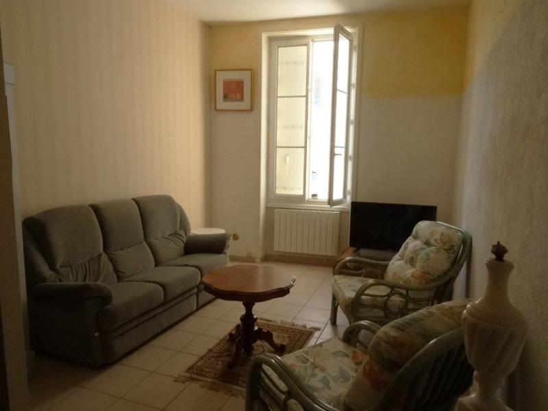Sale apartment La tremblade 137 750€ - Picture 3