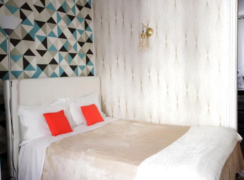 Revenda apartamento Courbevoie 220000€ - Fotografia 2