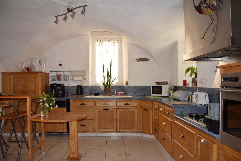 Vente maison / villa La rouviere 325000€ - Photo 2