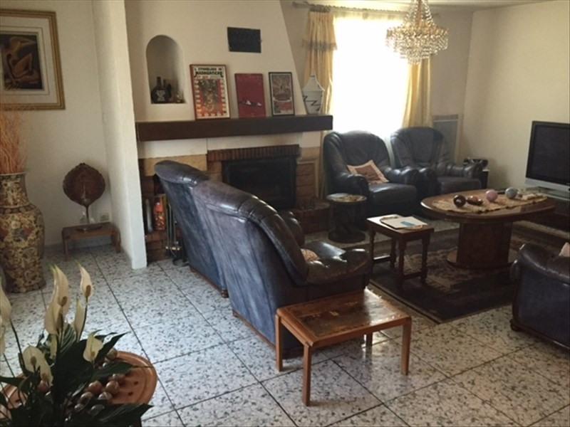 Venta  casa Ornex 565000€ - Fotografía 4