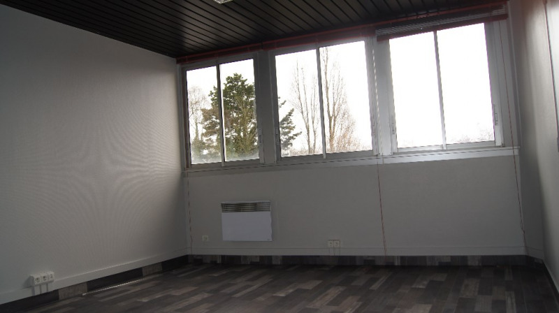 Vente bureau Quimper 65 040€ - Photo 4