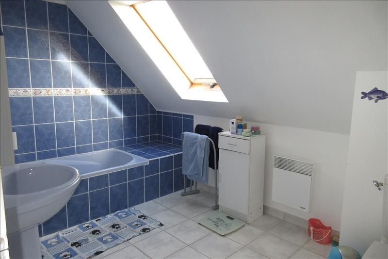 Sale house / villa Guiler-sur-goyen 144348€ - Picture 10