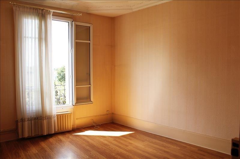 Sale apartment La garenne colombes 250000€ - Picture 3