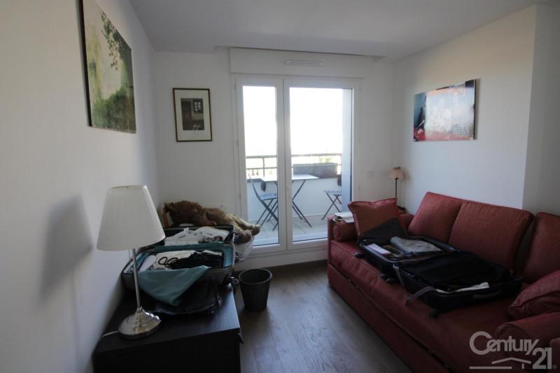 Vendita appartamento Touques 495000€ - Fotografia 12