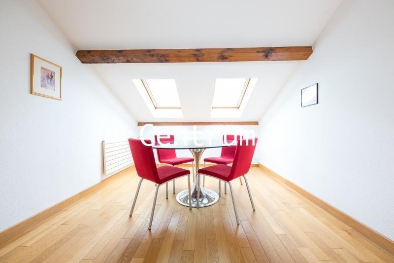 Vente appartement Metz 545000€ - Photo 6