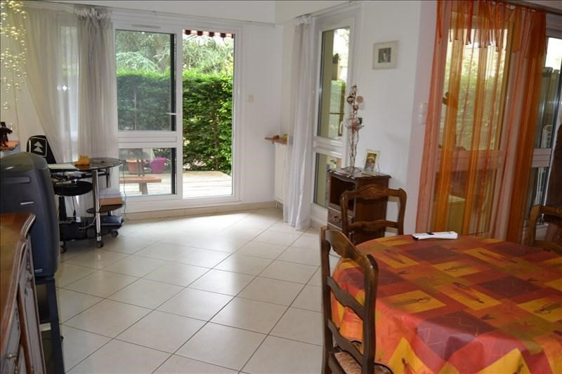 Vente appartement Chatou 330 000€ - Photo 3