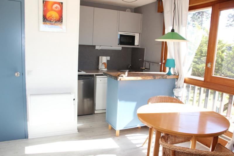 Vente appartement Capbreton 120000€ - Photo 1