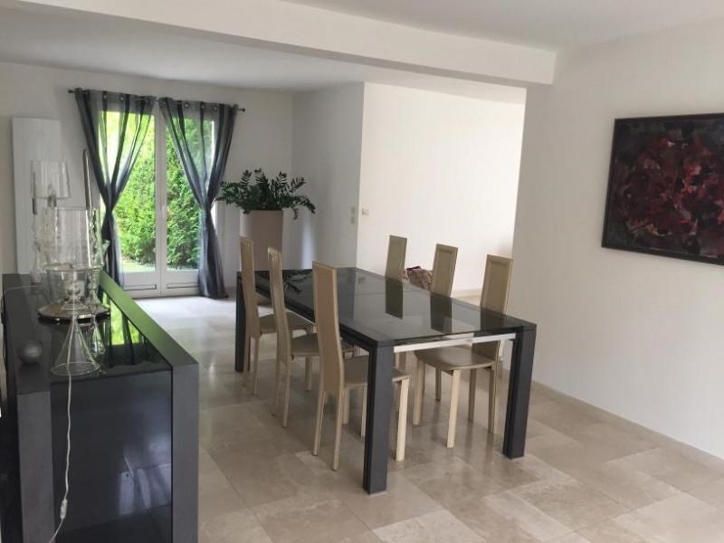 Sale house / villa Soisy sur seine 849500€ - Picture 5