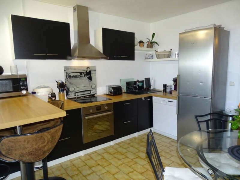 Sale apartment Cannes la bocca 212 000€ - Picture 3