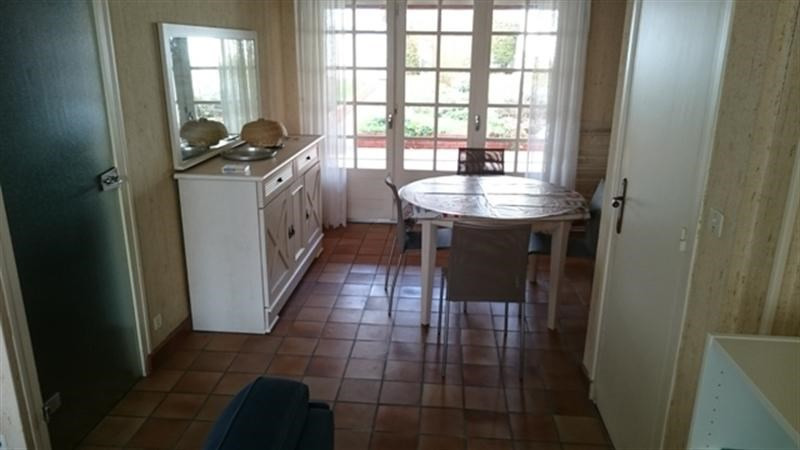 Vacation rental house / villa Royan 520€ - Picture 5