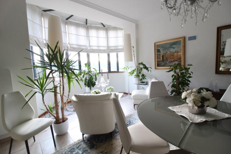 Vente appartement Hyeres 367500€ - Photo 2