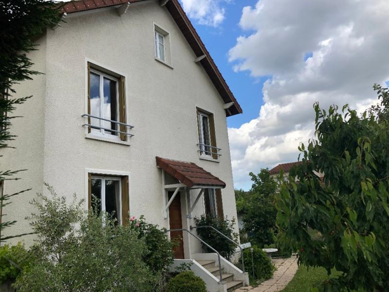 Sale house / villa Conflans sainte honorine 468000€ - Picture 1