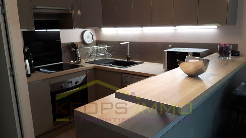 Investment property apartment Palavas les flots 191000€ - Picture 2