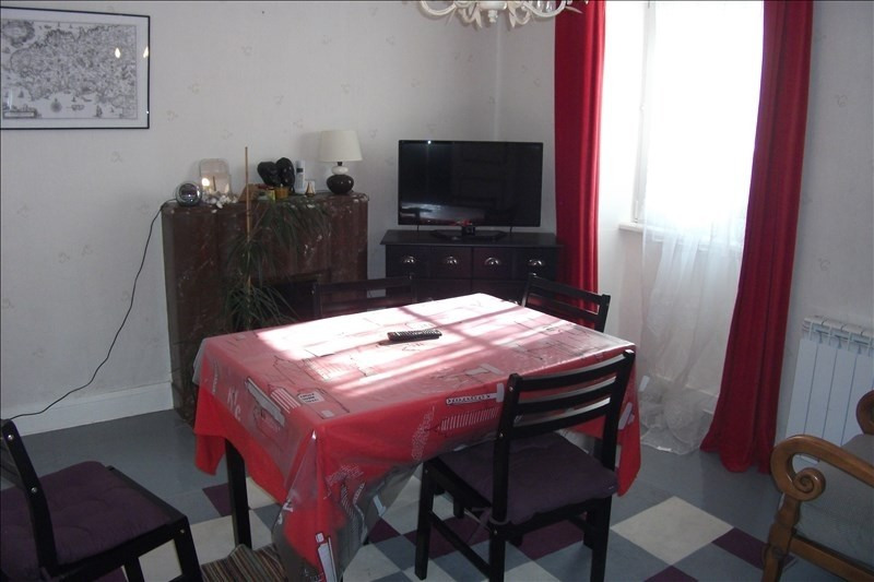 Vente maison / villa Audierne 74 900€ - Photo 3