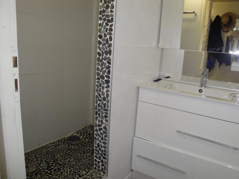 Vente maison / villa Beaucourt 399000€ - Photo 9