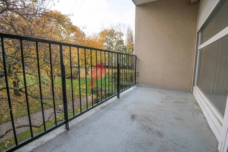 Sale apartment Evry 149 000€ - Picture 5