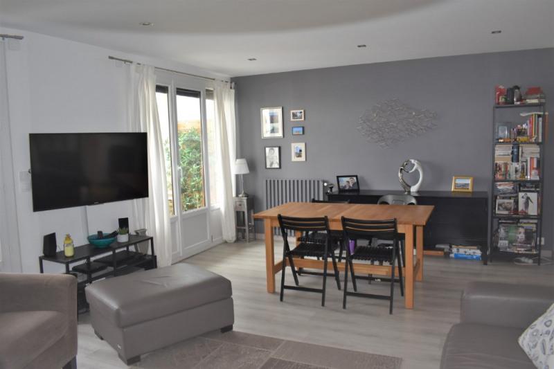 Sale apartment Les lilas 365000€ - Picture 1