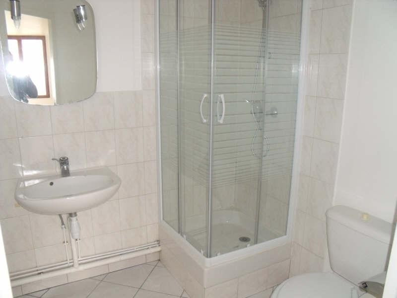 Produit d'investissement appartement Longjumeau 98 000€ - Photo 5