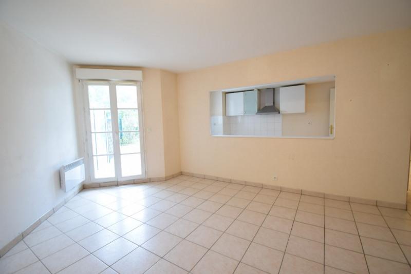 Vente appartement Blois 118000€ - Photo 6