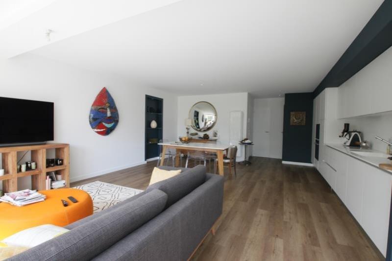 Sale apartment Royan 320250€ - Picture 3