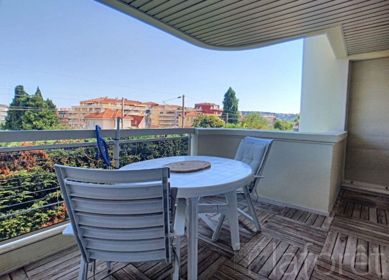Vente appartement Menton 270 000€ - Photo 11