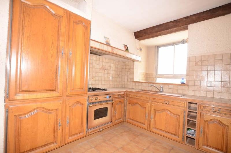 Vente appartement Bois d'arcy 175000€ - Photo 2