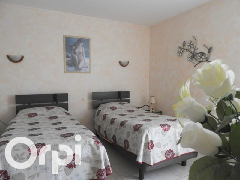 Vente maison / villa Royan 357000€ - Photo 6
