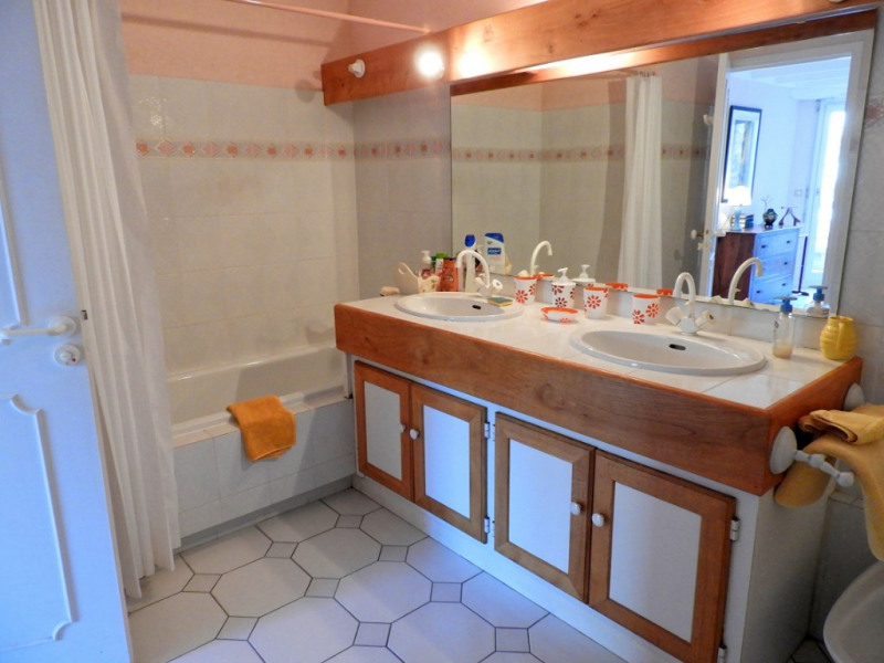 Vente appartement Saint palais sur mer 470 250€ - Photo 13