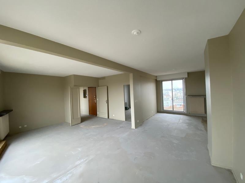 Vente appartement Bordeaux 440000€ - Photo 6