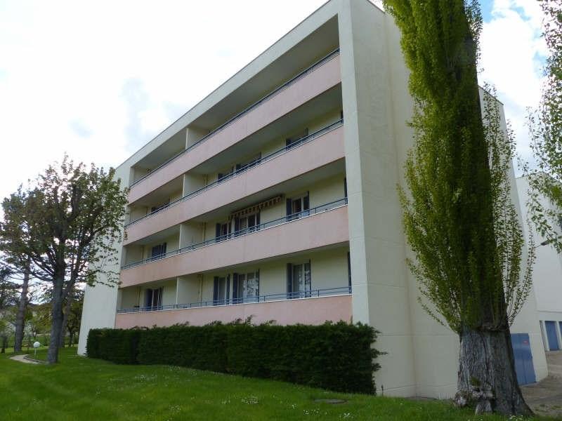 Sale apartment St florentin 34000€ - Picture 1