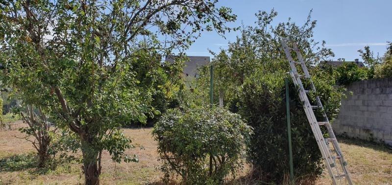 Vente terrain Caen 179000€ - Photo 2