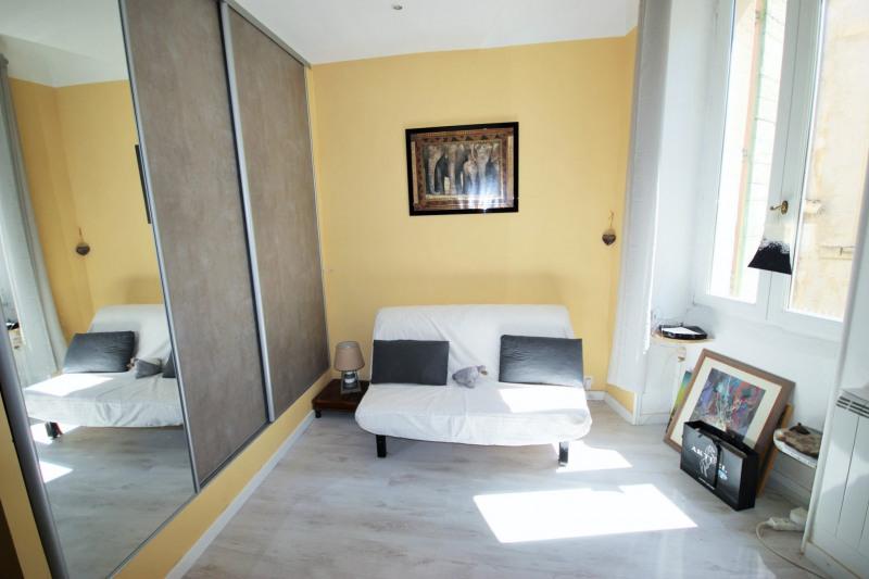 Vendita casa Alleins 372000€ - Fotografia 14