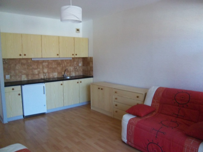 Sale apartment La tremblade 99700€ - Picture 12