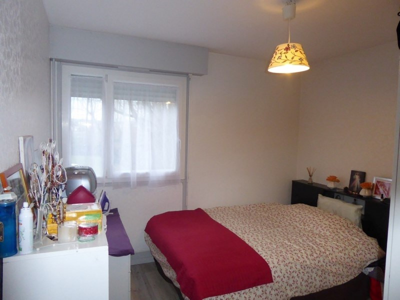Vente appartement Lisieux 55 000€ - Photo 3