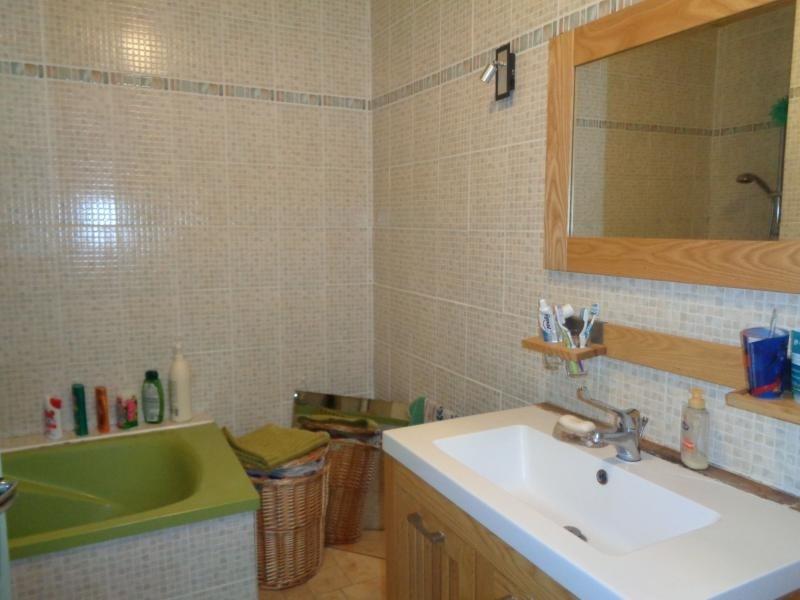 Sale house / villa Limoges 175000€ - Picture 10