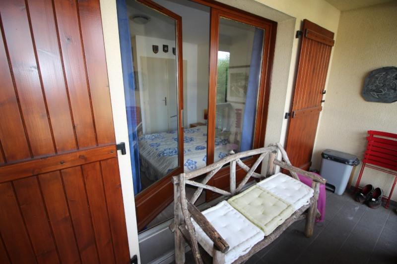 Vente appartement Ornex 230000€ - Photo 6