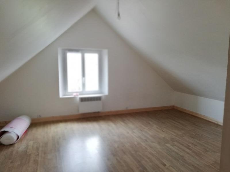 Venta  casa Villers bocage 156500€ - Fotografía 5