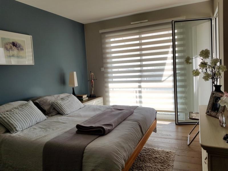 Deluxe sale house / villa Chateau d olonne 845000€ - Picture 10