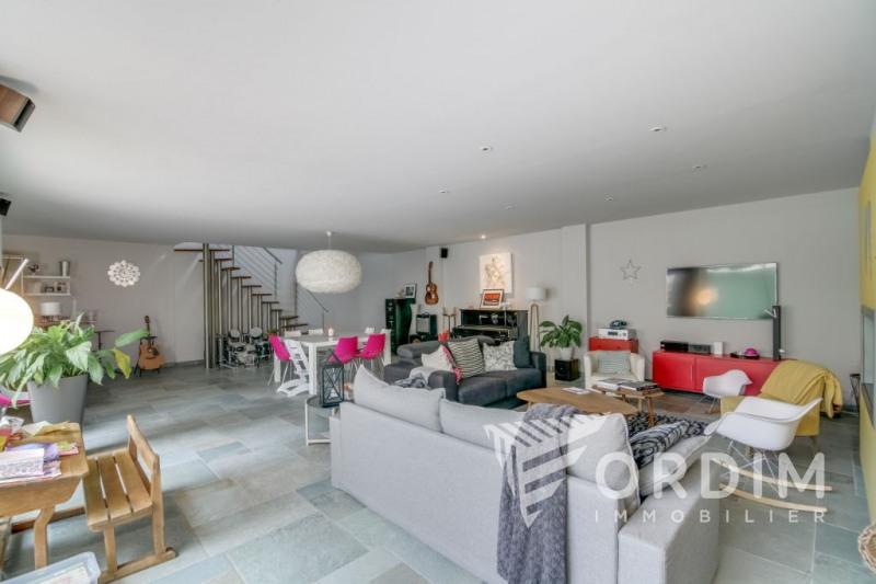 Vente maison / villa Auxerre 376000€ - Photo 4