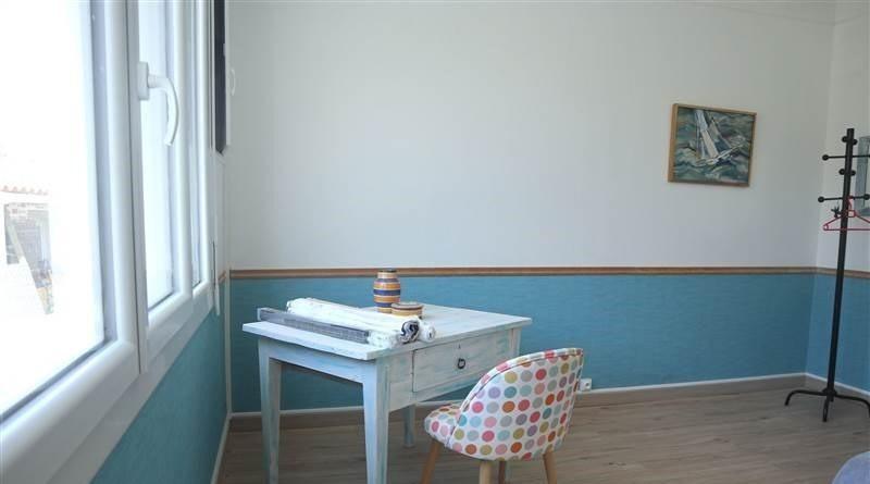 Vente maison / villa Olonne-sur-mer 199000€ - Photo 3