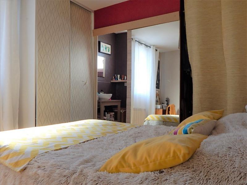 Sale house / villa Medis 245500€ - Picture 9