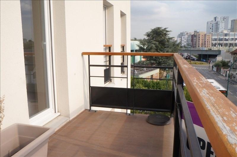 Venta  apartamento Epinay sur seine 210000€ - Fotografía 4