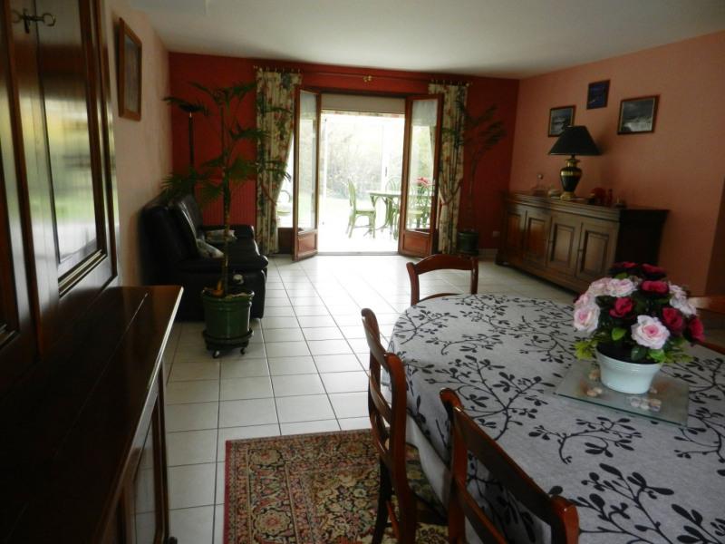 Sale house / villa Le mans 317200€ - Picture 2