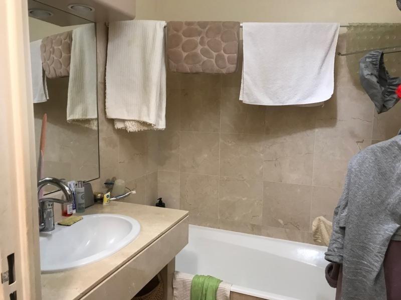 Produit d'investissement appartement Paris 14ème 305000€ - Photo 3