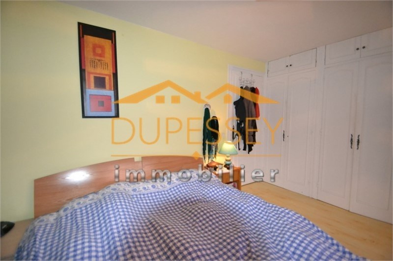 Vente appartement Le pont de beauvoisin 99 000€ - Photo 4