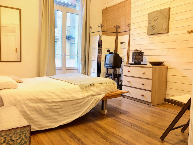 Sale apartment Chambery 139800€ - Picture 12