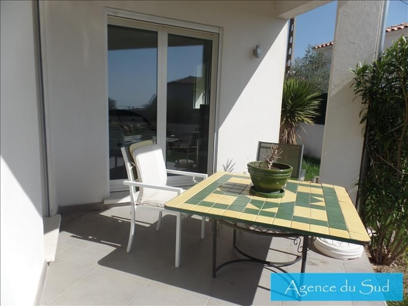Vente de prestige maison / villa La ciotat 835000€ - Photo 6
