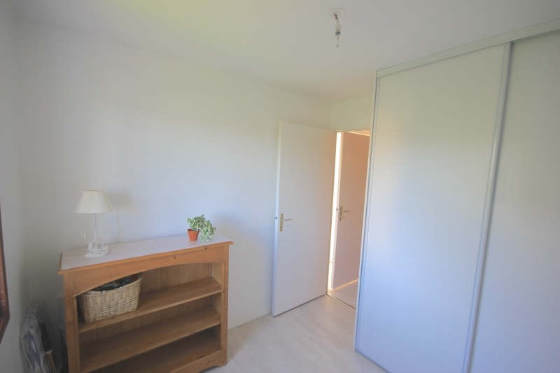 Vente appartement Villers sur mer 79 500€ - Photo 10