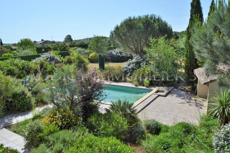 Vente maison / villa Saint-sulpice-la-pointe 334000€ - Photo 7